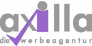axilla werbeagentur